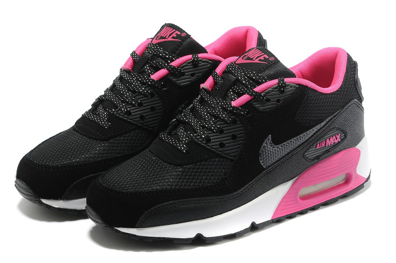 San Francisco a4965 349fc Vente en gros adidas air max femme Pas cher - commulangues.be
