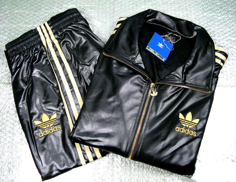 adidas originals chile 62 jacket | Pas cher | www