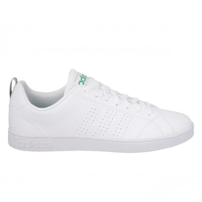 chaussures adidas femme neo