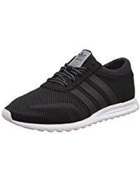 Vente en gros adidas honey lo Pas cher commulangues.be