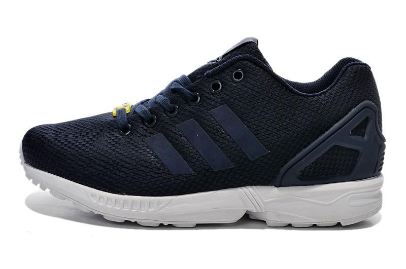 nouvelle collection 6fe6d 35e36 Vente en gros adidas original chaussure homme 2015 Pas cher ...