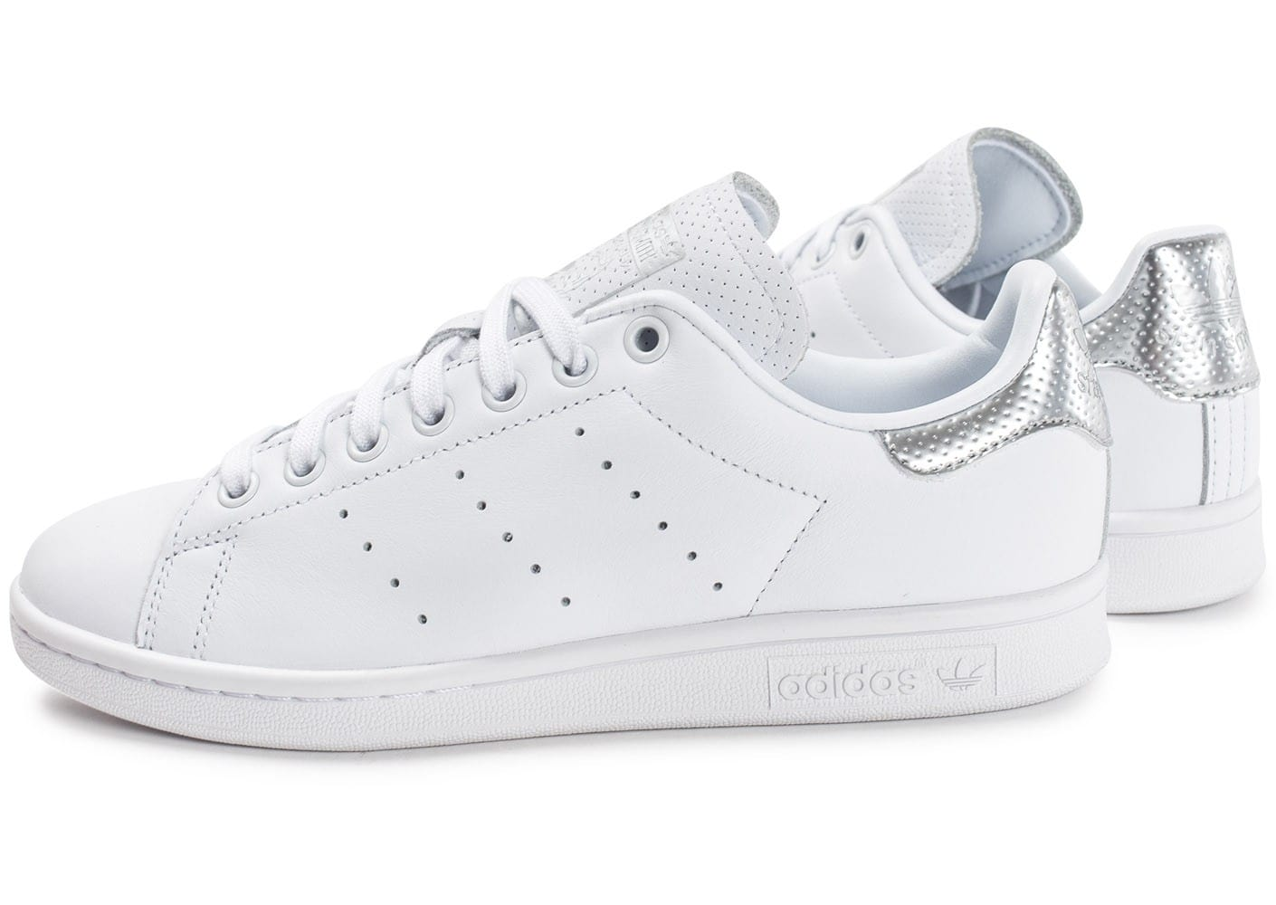 solde adidas stan smith homme