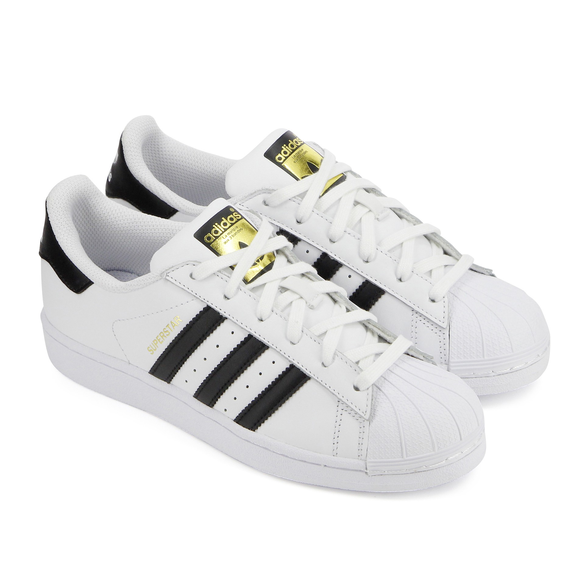 adidas femme chaussures 40