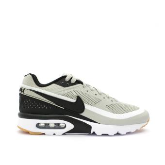 best online first look available Vente en gros air max bw ultra avis Pas cher - commulangues.be