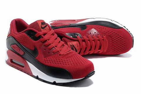 air max taille 36