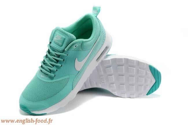 best sneakers 08b20 2ca5f air max thea vert menthe