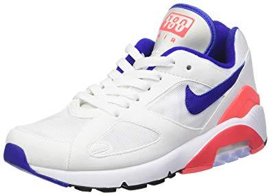 Pas En Cher be Vente Gros Chaussure Nike Commulangues Amazon nO0wkX8P