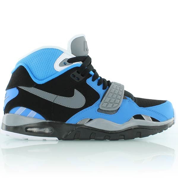 2 Nike Trainer En Basket Pas Vente Commulangues Cher Sc Gros be Air m0wN8ynOv