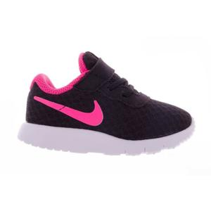 chaussure nike noire fille